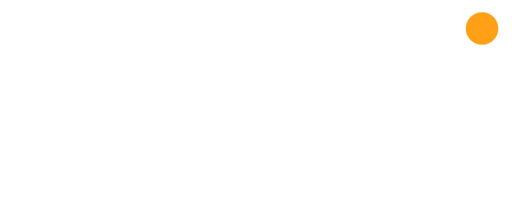 Lymia